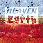 2009 Heaven and Earth